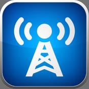 TMW Remote Desktop - RDP for iPhone & iPad