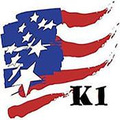 US Fiance Visa Framework K1 preparation process