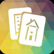 Dearborn Modern Real Estate Practice Flashcard and Study Tools