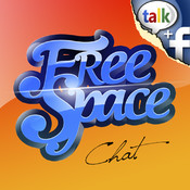 Free Space Chat for Facebook