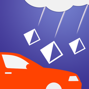 HailCast - Hail Alerts, Severe Weather & Push Notifications