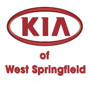 Kia of West Springfield Dealer App springfield