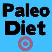 Paleo Diet+: Lose Weight The Easy Way!! longevity diet