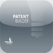 Provisional Patent Builder