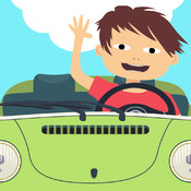 This is my car – Mechanics for kids