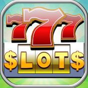 -AAA- Aaba Classic Slots - BigOne Casino Gamble Game Free