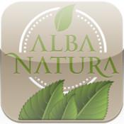 Alba Natura Egészségközpont