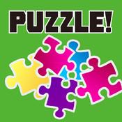 Amazing Jigsaw Puzzle Pro HD