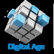 Digital Age Tablet Previewer