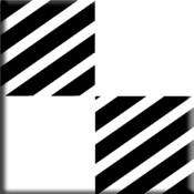 Don`t Tap the White Tile - Platinum Edition