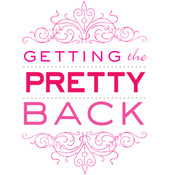 Getting The Pretty Back by Molly Ringwald