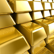 Gold now - Real-time price of gold and silver,reliable and professional melting point of gold