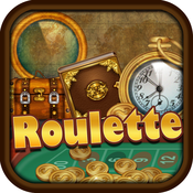 A Lost Treasure Hunt Roulette Casino - Win At The Vip Poker, Slots, And The Wheel Of Fortune Free