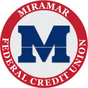 Miramar Federal Credit Union Mobile iPad Version