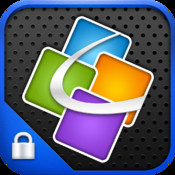Quickoffice - Exclusively for Google Apps for Business