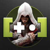 Wikia Guide: Assassin`s Creed edition assassin