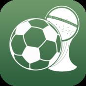 Football World Championships