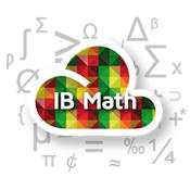 IB Mathematics Standard Level course - Your Personal Teacher and Guide for International Baccalaureate SL - Questions and Answers level•