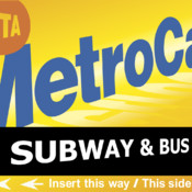 NYC Subway & Bus Map Calculator & Alerts