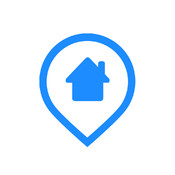 RentersGuide – Find Apartments, Condos and homes