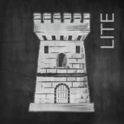 Castle Quiz Lite - Which British Castle is this?