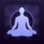 Deep Relax - Your best companion for stress relief, sleep improvement, yoga practice and meditation