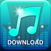 Free Music Download Pro---Listen and download any music