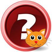 Identify The Cat - Fun Kitten Trivia