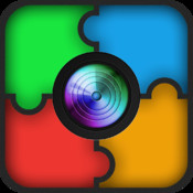 InstaPhotoFrame – Collage Photo Editor for Instagram Free