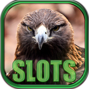 Mountains Animals Party Slots - FREE Slot Game Premium World