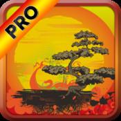Ninja Jump PRO Adventure of Ninja Master camedia master 2 0