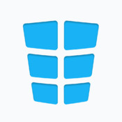 Runtastic Six Pack: Abs Trainer, Exercises & Custom Workouts