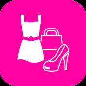 StyleIt - Instant Fashion, Style & Shopping Recommendations from Pictures of Items You Want to Wear