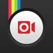 Videogram - Add Background Music and Subtitle For Instagram & Vine Video!