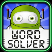 Anagramatic - Free anagram solver, word game finder with built-in dictionary