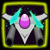 Ender`s Space Trek into Oblivion - Alien Star Darkness Game Pro trek into darkness