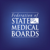 Federation of State Medical Boards Annual Meeting