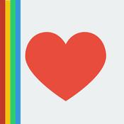 Instaliker - 1000 `s of Likes & Followers Plus Instalikes Wow Gram Tool