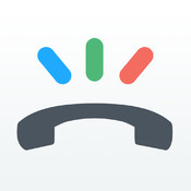 Numflix - Phone Numbers On Demand