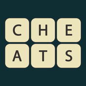 Cheats for WordBrain ~ All Answers to Word Brain Cheat Free!