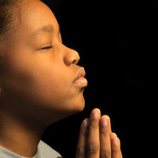 Prayers - Memorize and Recite Prayers to God, Verses from the Bible and Scripture