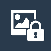 Secure Photos - Private photo vault to keep your photos safe photo photos