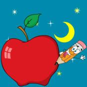 Fruit Coloring Pages For Children To Color Print pages