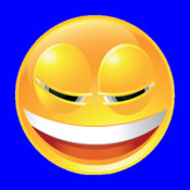 Emoji Emoticons Pro - Best & Addicting Emojis Emoticon Puzzle Challenge