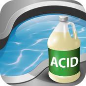 Swimming Pool Acid Dose Calculator acid dreams torrent