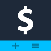 DayRate - Currency Convert, Calculator, Currency Exchange Rates Converter