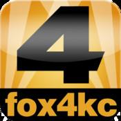 fox4kc
