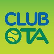 Club OTA club mix