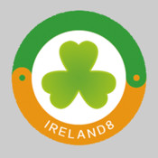 Ireland8