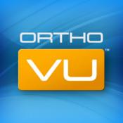 OrthoVU